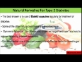 What Are The Natural Remedies For Type 2 Diabetes