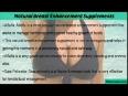 Most Popular Natural Breast Enhancement Supplements
