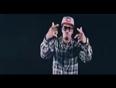 Feezy da main man ft. deeblast - rep where you from official