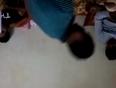 Video-2012-09-08-21-54-14
