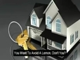 Home inspection manhattan ny for over two decades