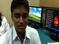 Vikram says about edit institute