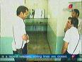 Rahul 's Video (Big Boss S2)