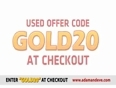 Gold20 free adam and eve discount and shipping when you buy a clitoral vibrator today