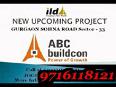 ILD-New-Project-ARETE-Sohna-Road-Sector-33-Call-9716118121