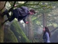Watch Twilight Eclipse now for free (Part 1 14)