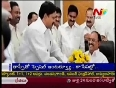 Tdp letters to spekar