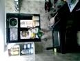 Video-2012-03-07-09-17-39