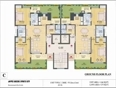 Jaypee Greens Kassia Resale Plus919560214267 Sports City Greater Noida Price List Location Floor Plan Project Review
