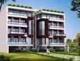 Dlf phase 2 rent plus919560214267,rent dlf phase 2, dlf phase ii rent, rent dlf phase ii gurgaon
