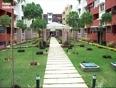 Purva Fairmont Plus919560214267 Sale Resale Bangalore Puravankara Rent Location Map Price Floor Plan Review Apartment