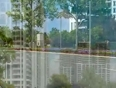 DLF The Crest Plus919560214267 Gurgaon Sector 54 Golf Course Road Location Map Price List Floor Plan Layout Reviews