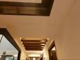 Mg road rent plus919560214267, rent mg road gurgaon