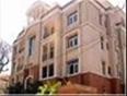 HM La Rochelle Plus919560214267 Bangalore Resale Buy Sale Price LocationMap Review FloorPlan Layout Project Apartment