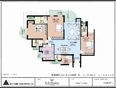 DLF Park Place Plus919560214267 Gurgaon Resale Rent Rentals Buy For Sell Floor Layout Plan Price Possession RWA Cost