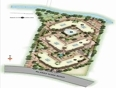 Brigade Omega Plus919560214267 Bangalore Resale Location Map Review Price List Floor Payment Layout Site Plan Project