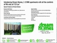 Wave City Dream Homes Plus919560214267 NH 24 Ghaziabad Location Map Price List Floor Payment Layout Site Plan Reviews
