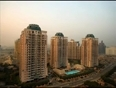 DLF Trinity Towers Plus919560214267 Gurgaon Phase 5 V Resale Rent Sale Buy Floor Site Plan Price Layout Location Map