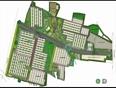 Brigade Meadows Plus919560214267 Bangalore Resale Location Map Reviews Price List Floor Payment Plan Project Layout
