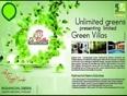 Padmanchal Greens De Villas Plus919560214267 Noida Expressway Location Map Price List Site Layout Plan Review Project