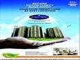 Amrapali Sapphire Resale Plus919560214267 Sector 45 Noida phase II Price List Location Floor Plan Reviewd Possesssion