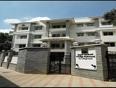 Prestige Richmond Plus919560214267 Resale For Sale Bangalore Rent LocationMap Price List Layout Apartment Flat Review