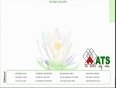BPTP Pedestal Plus919560214267 Sector 70A Gurgaon Location Map Price List Payment Plan Layout Review