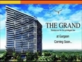 Sare grand sector 92 gurgaon location map price list floor payment site plan layout reviews project