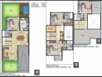 Premia Villas Plus919560214267 Greater Noida Extension Location Map Price List Floor Payment Site Layout Plan Reviews