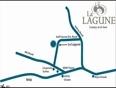 ABW La Lagune Plus919560214267 Resale Sale Suncity Sector 77 Gurgaon Location Map Price List Floor Layout Plan Review