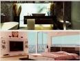 Gulshan Homz Ikebana Resale Plus919560214267  Price List Noida Sector 143 Reviews Layout Site Plan Construction Status