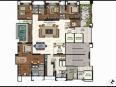 Lodha Aristo Thane Mumbai Location Map Price List Floor Site Layout Plan Review