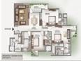 3C Lotus Boulevard Espacia Resale Plus919560214267 Sector 100 Noida Location Map Price List Floor Plan Layout Reviews