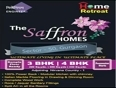 Saffron Homes Resale Plus919560214267 Sector 50 Gurgaon Independent Floor Layout Site Plan Location Map Price Reviews