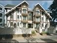 Prestige Chalet Plus919560214267 Resale For Sale Bangalore Rent Location Map Price List Layout Apartment Flat Reviews