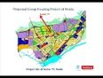 Ashiana New Project Launch Sector 79 Noida Location Map Price List Floor Site Layout Plan Review