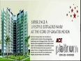 Ace Platinum Plus919560214267 Greater Noida Location Map Price List Review Floor Plan Site Layout