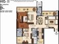 Mahagun Mirabella Plus919560214267 Villas Sector 79 Noida Location Map Price List Payment Plan Layout Review