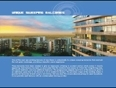 Ireo Skyon Resale Plus919560214267 For Sale Sector 60 Gurgaon Launch Price Payment Floor Plan Project Review 99 Acres