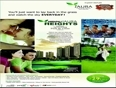 Amrapali Jaura Heights Plus919560214267 Greater Noida Extension Location Map Price List Floor Layout Site Plan Review