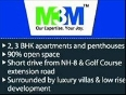 M3M Escala Plus919560214267 Sector 70A Gurgaon Location Map Price List Review Floor Plan Site Layout