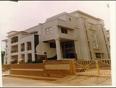 Prestige Winston Plus919560214267 Resale For Sale Bangalore Rent Location Map Price List Floor Plan Reviews Apartment