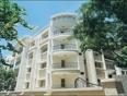 Prestige Mayfair Plus919560214267 Resale For Sale Bangalore Rent Location Map Price List Layout Apartment Flat Review