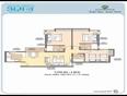 Jaypee Greens Aman 2 Resale Plus919560214267 Phase 2 Sector 151 Noida Location Map Price List Floor Site Plan Reviews