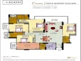 DLF Icon Gurgaon Site Plan Price Rent For Sale Layout Plan Resale