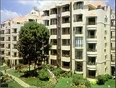 The Embassy Plus919560214267 Resale Sale Bangalore Rent Apartment Location Map PriceList Floor Layout SitePlan Review