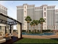 DLF Sky Court Plus919560214267 Resale Sector 86 Gurgaon Location Map Price List Floor Site Plan Layout Review Project
