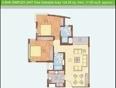 Jaypee Greens Klassic Resale Plus919560214267 Noida Shaurya Wishtown LocationMap Price Studio Simplex Duplex Progress