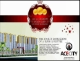 Ace City Plus919560214267 Greater Noida Extension Location Map Price List Review Floor Plan Site Layout
