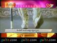 Gulte.com - Shraddha Das interview on Nagavalli